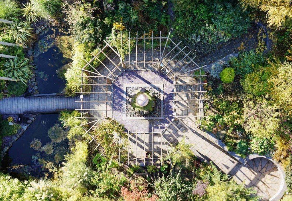Delta Sensory Gardens 3