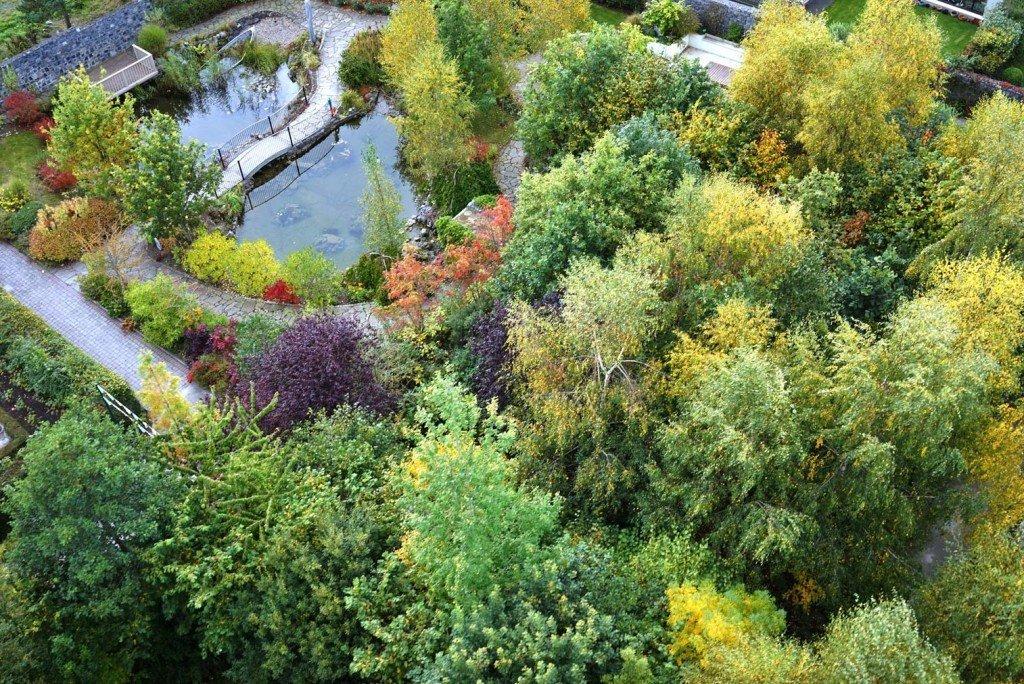 Delta Sensory Gardens 5